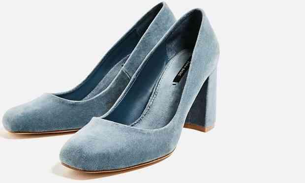 pantofi-catifea-zara