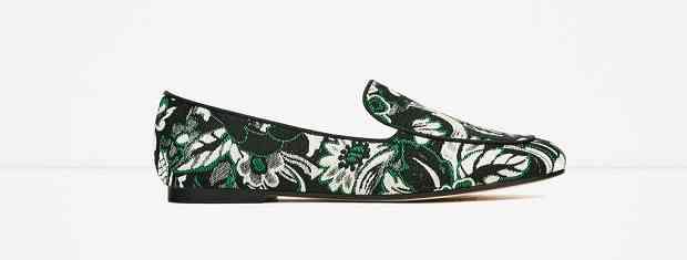 pantofi-imprimati-zara
