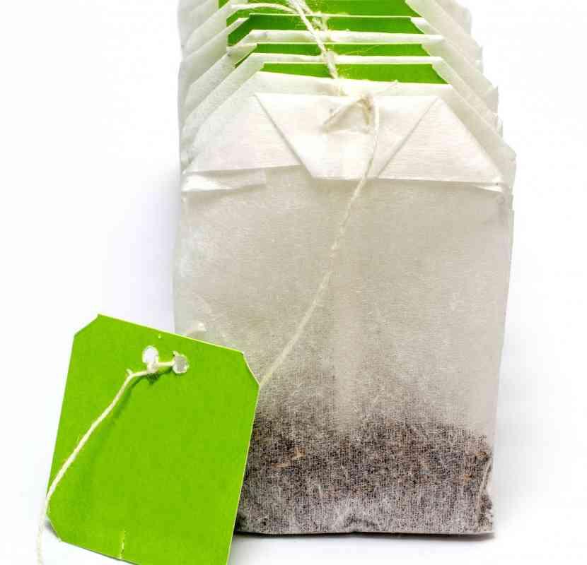 pliculete-ceai-verde