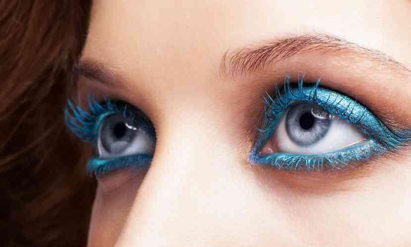 rimel-albastru