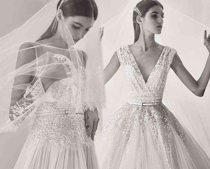 Rochii Mireasa Archives Fashion365