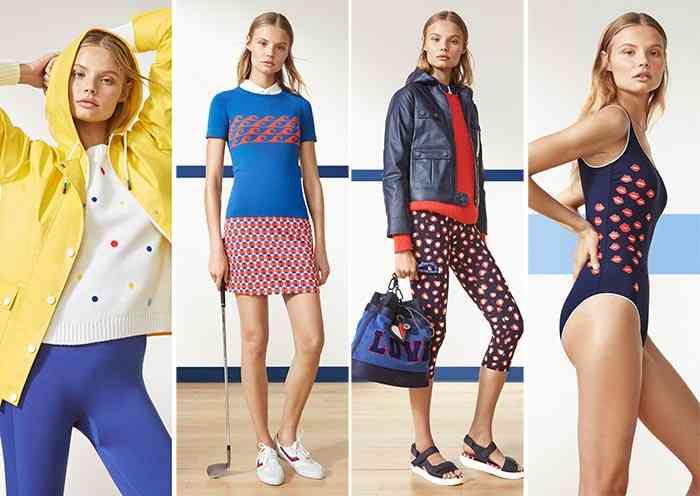 tory-sport-moda