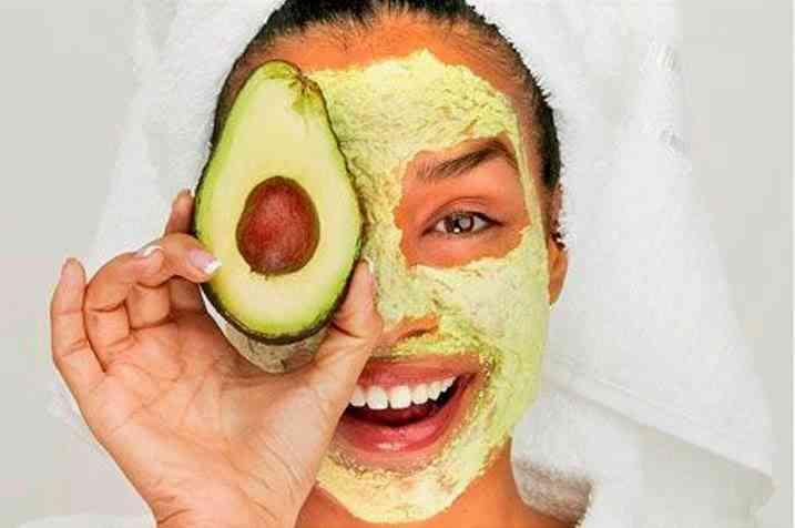 avocado-hidratare-fata