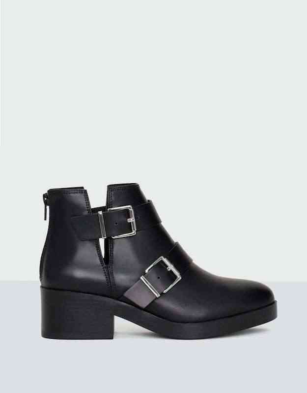 botine-pull-bear-cut-out