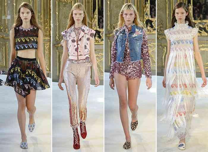 colectie-moda