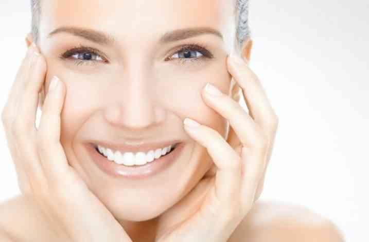 Forme de hidratare a pielii fără folosirea de creme sau alte produse de frumusețe