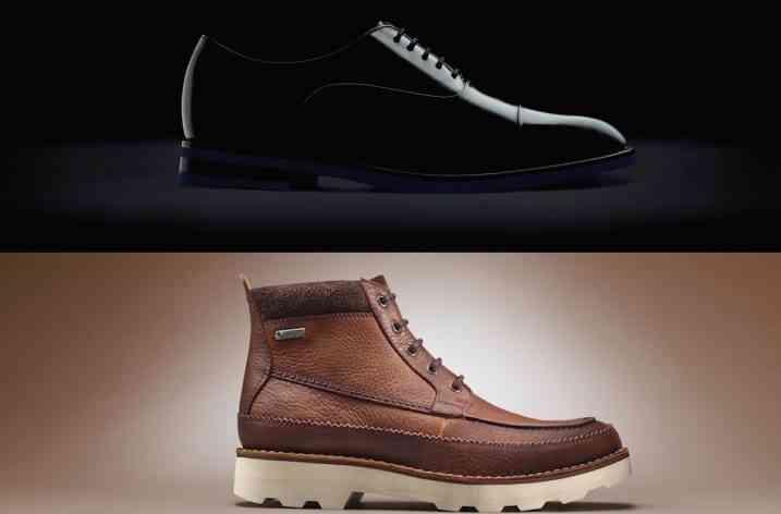 Pantofi sau cizme? Ghid de combinare