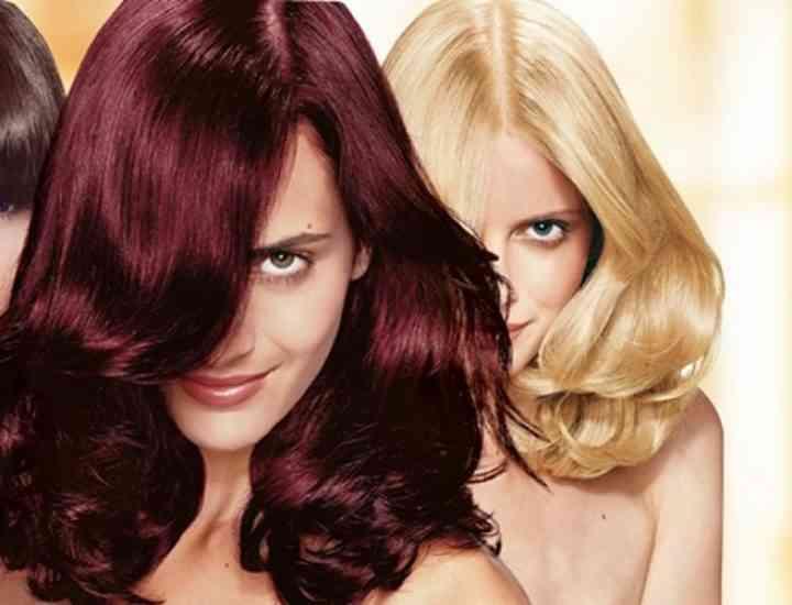 Cum să-ți îngrijești părul vopsit
