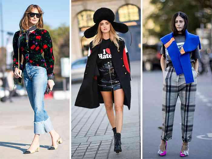 moda-supradimensionata