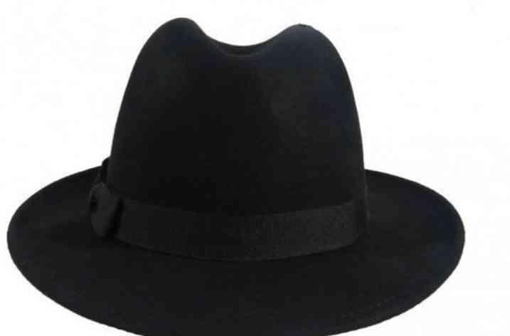 Pălăriile, accesoriul ce va da viață ținutei  masculine