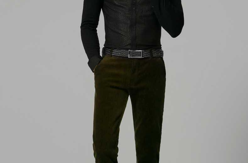 pantalon-verde-catifea-reiata