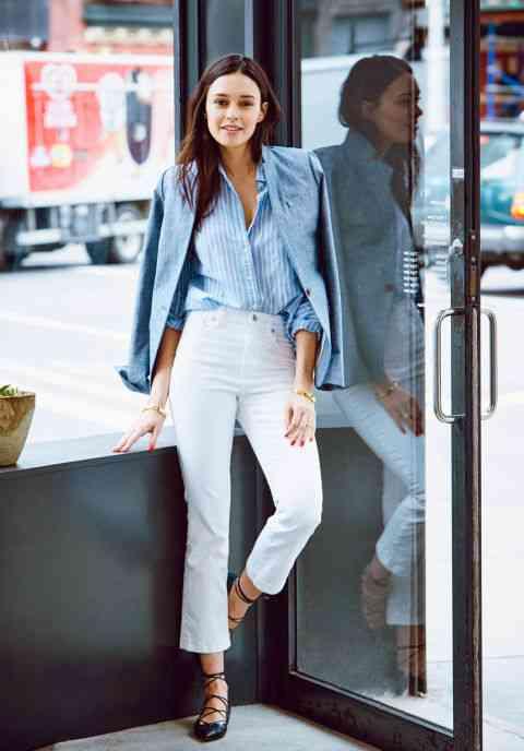 pantaloni-albi-cu-stil