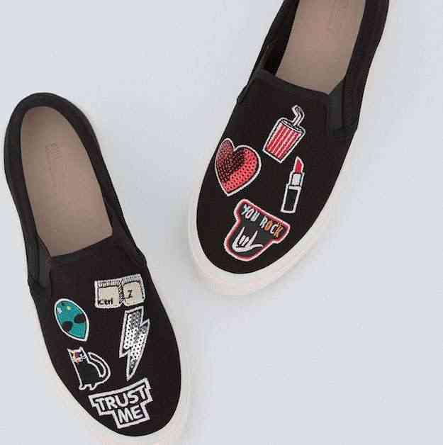 pantofi-accesorii-pullbear