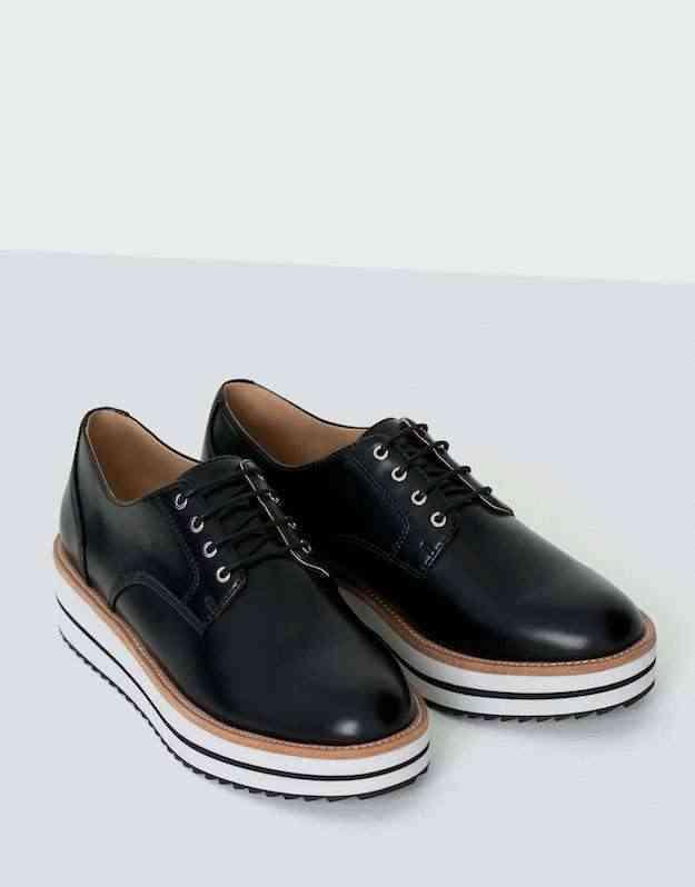pull-bear-pantofi-masculini