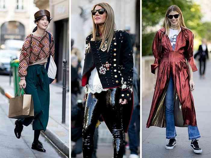 tendinte-moda-paris