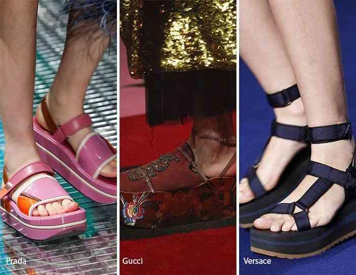 tendinte-pantofi