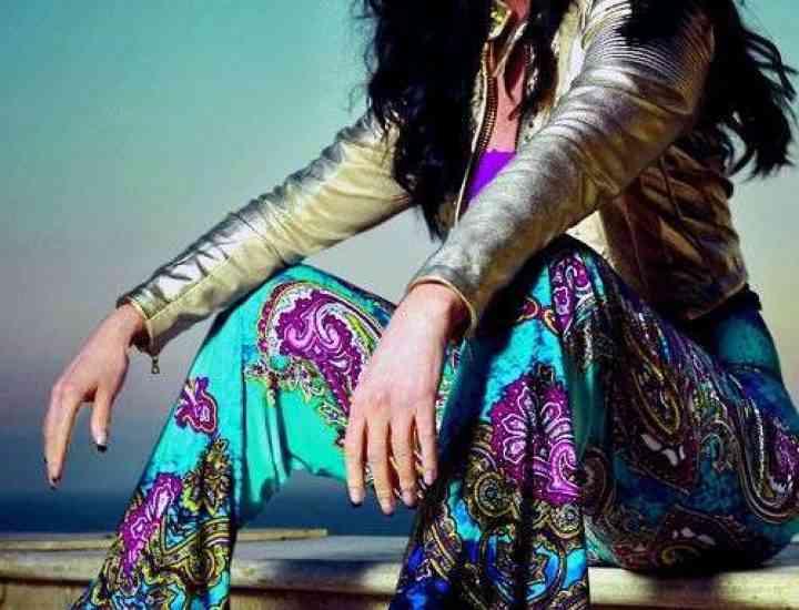Cher: ținutele cele mai provocatoare