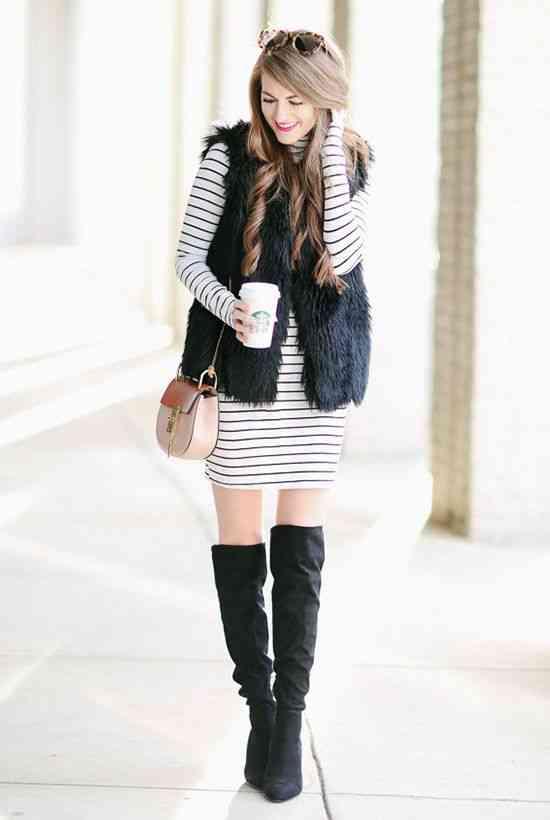 veste-la-moda