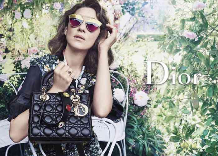 lady-dior