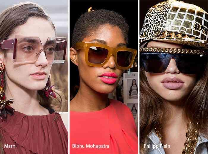 ochelari-de-soare-supradimensionati