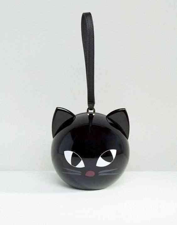 geanta-circulara-pisica