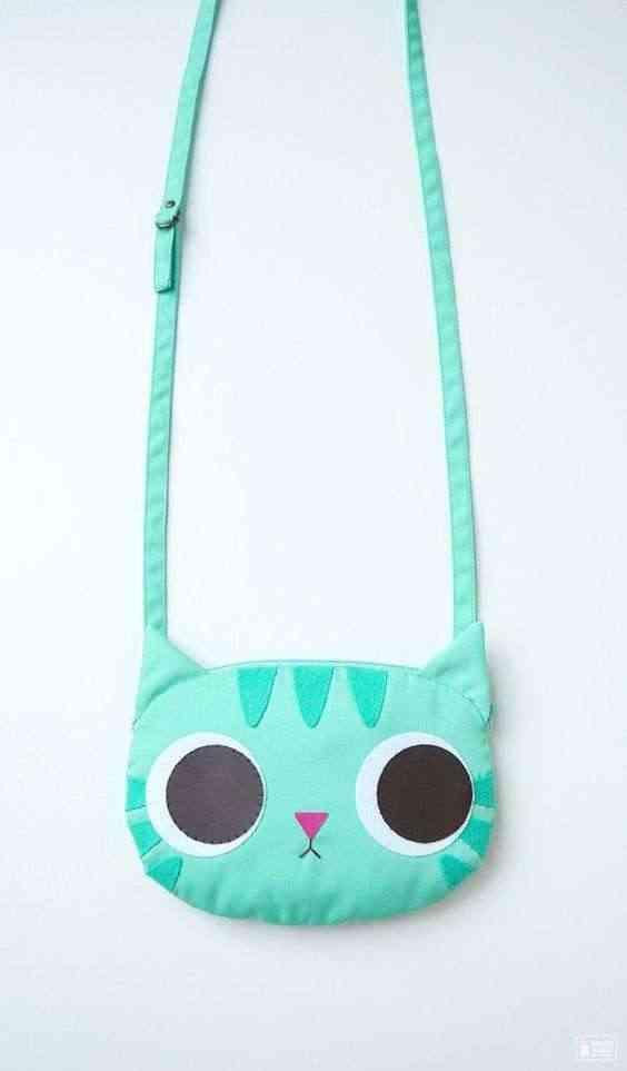 geanta-cu-forma-pisica