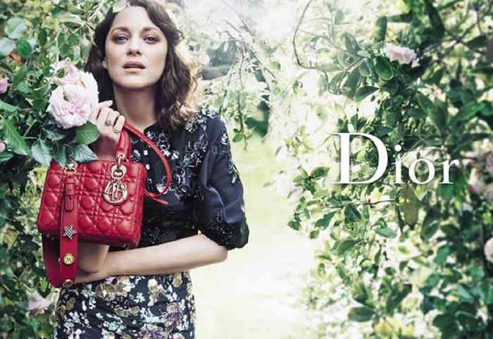 moda-lady-dior