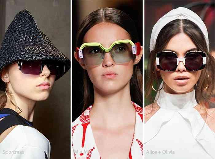 modele-ochelari-de-soare-supradimensionati