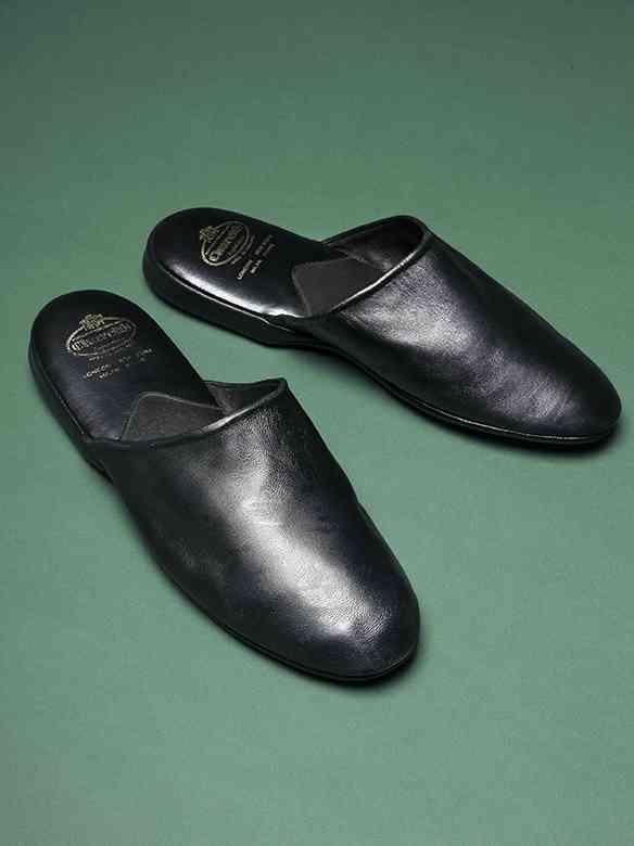 papuci-de-casa