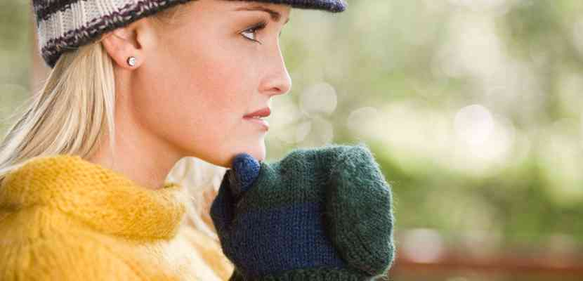 protejarea-mainilor-iarna
