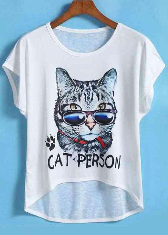 tricou-pisica-cu-ochelari