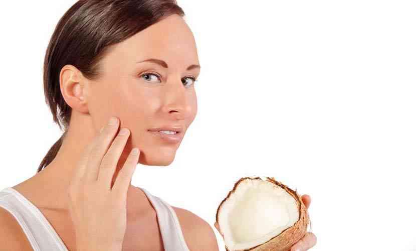 ulei-cocos-pentru-piele
