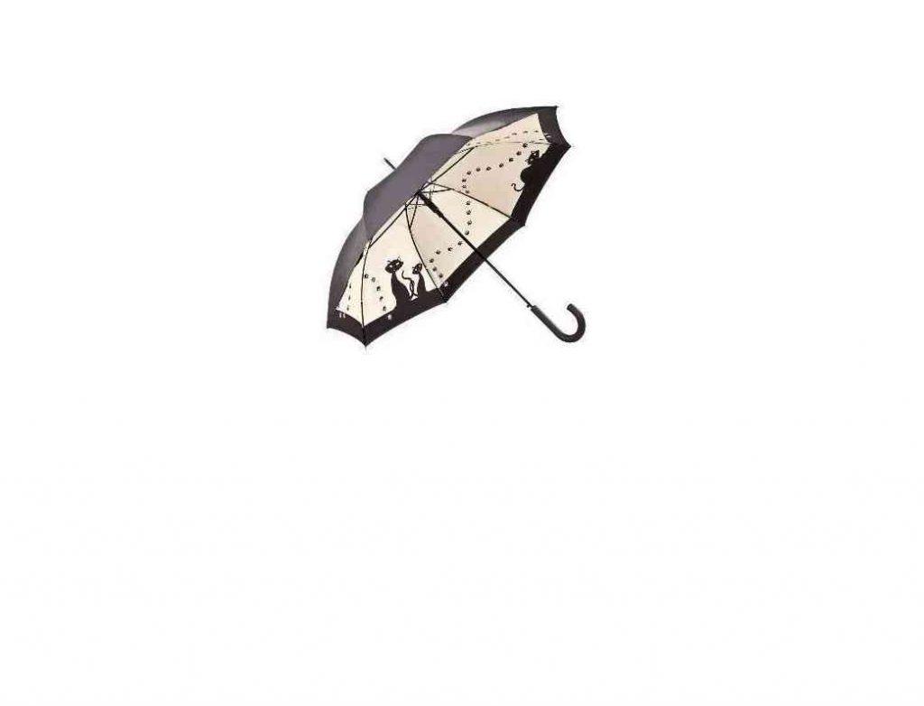 umbrela-cu-pisica