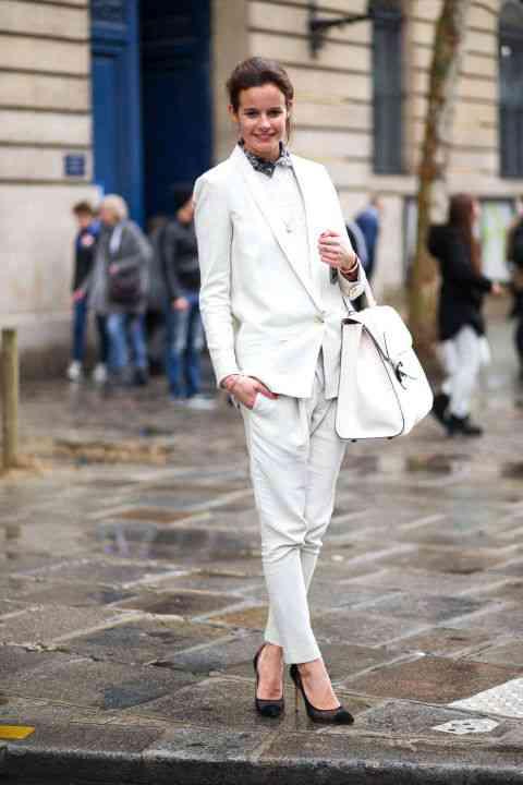 costum-alb