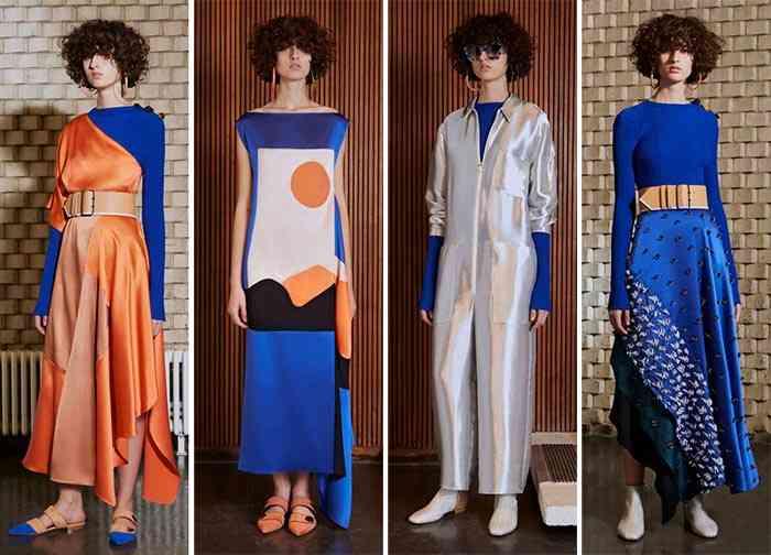 moda-2017