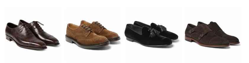 pantofi-semi-formali