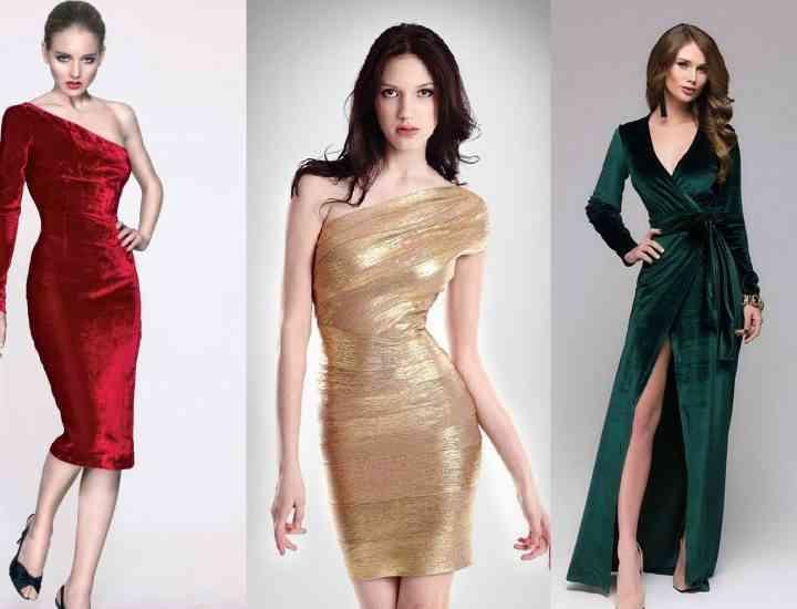 Ce culori e bine să purtăm de Anul Nou