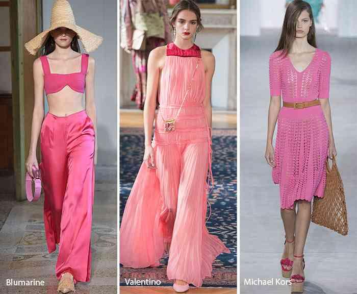 roz-la-moda