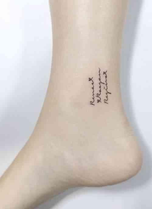 tatuaj-slim