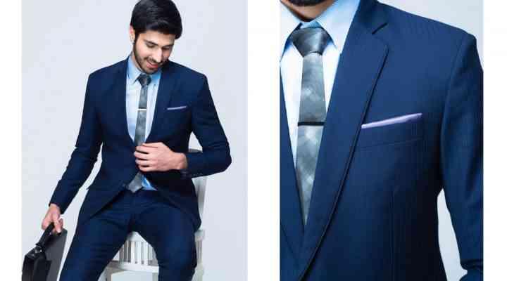 Ghid de stil pentru bărbați: trucuri de stil pentru ținuta de nuntă