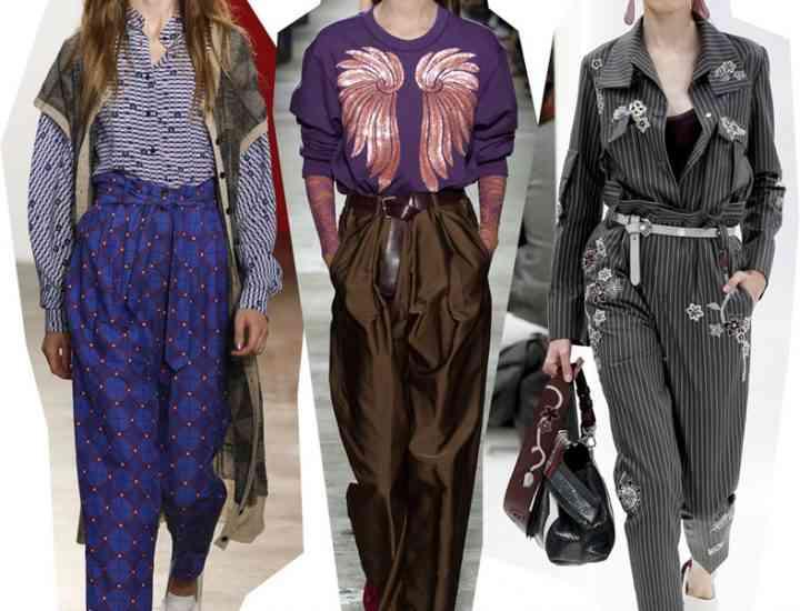 Talia drapată – tendința care ia cu asalt lumea modei în 2017