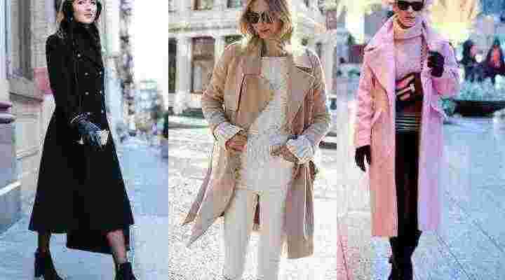 De ce este paltonul o investiție must-have în garderobă