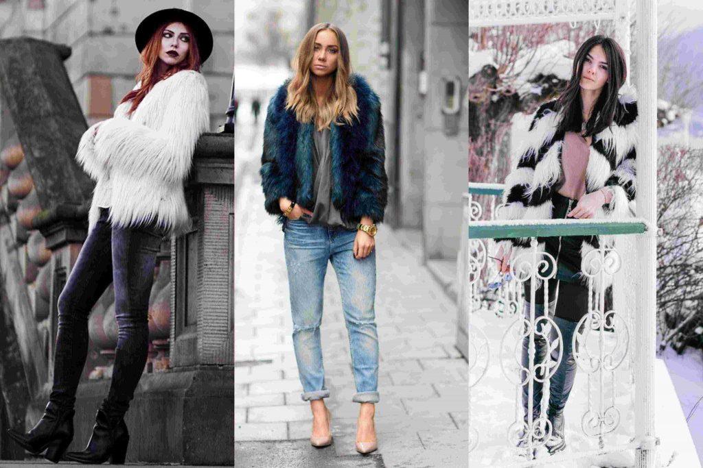 blana la moda 2017