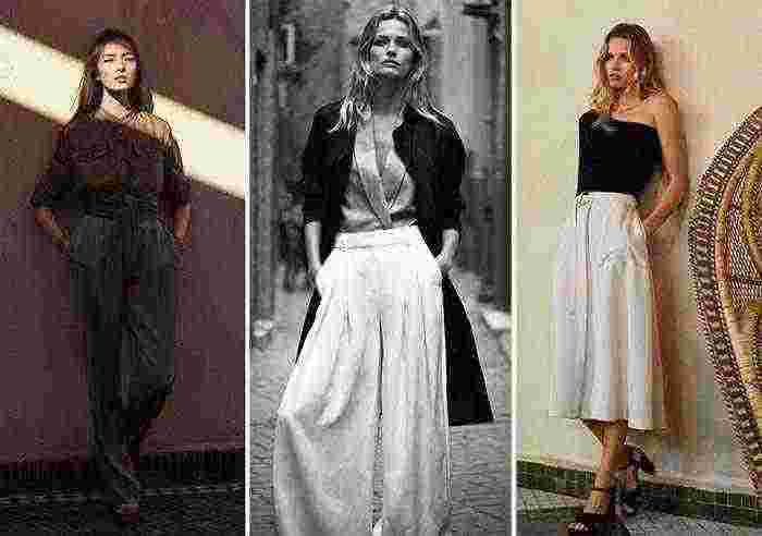 moda Massimo Dutti