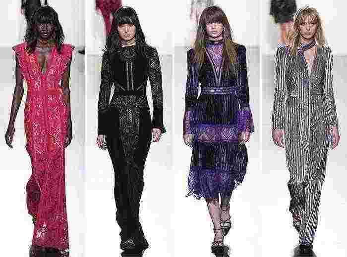 moda Tadashi Shoji