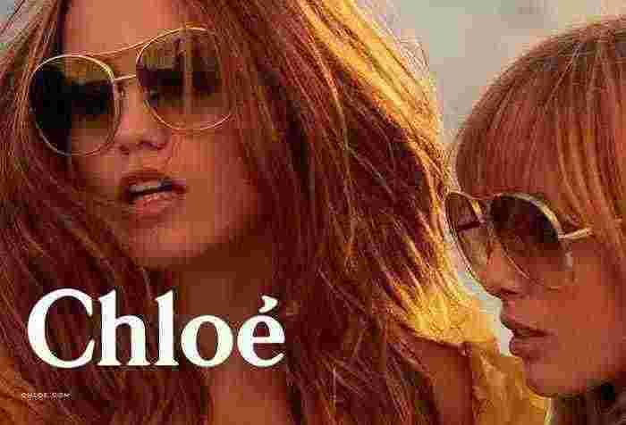 tendinte moda Chloe
