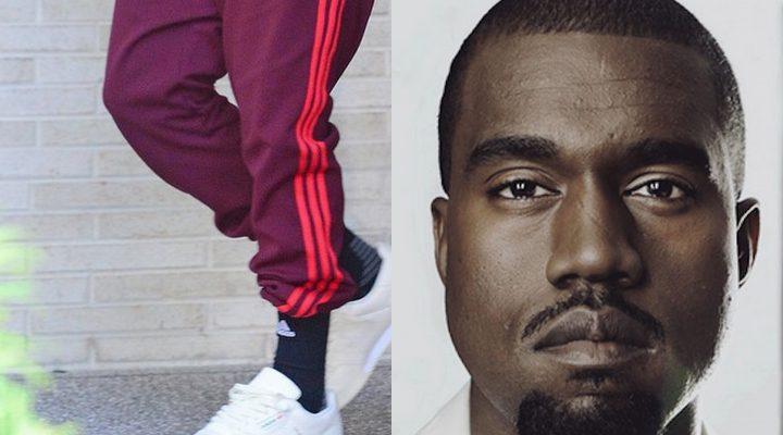Colecția Yeezy Calabasas lansată de Kanye West