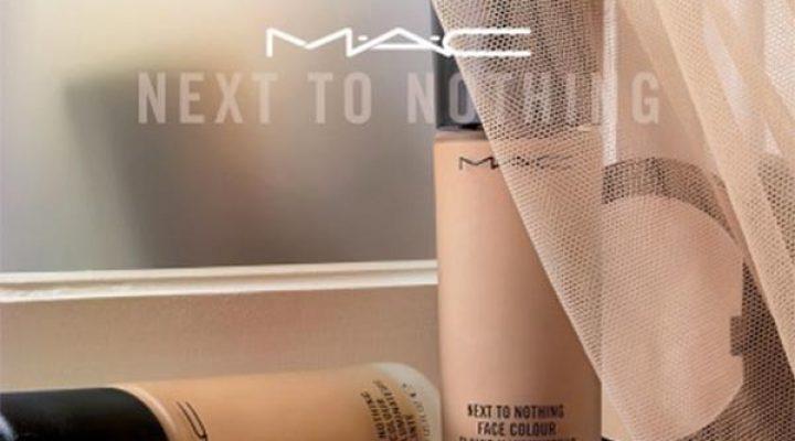 MAC Cosmetics lansează o colecție de machiaj în aprilie 2017