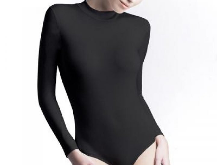 Modele de body-uri de dama