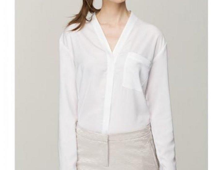Modele camasi de dama
